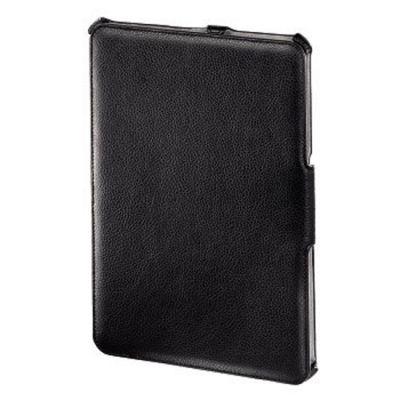 ����� Hama Slim ��� Samsung Galaxy Tab 10,1 H-108208