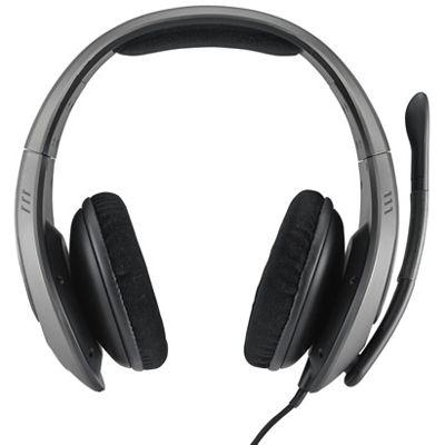 Наушники с микрофоном Cooler Master Sonuz SGH-4010-KGTA1
