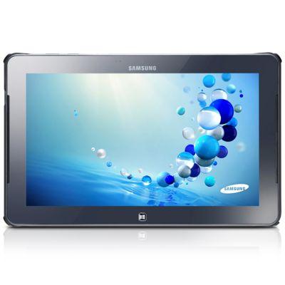 Чехол Samsung для модели ativ Smart PC XE700 AA-BR1N11B/RU