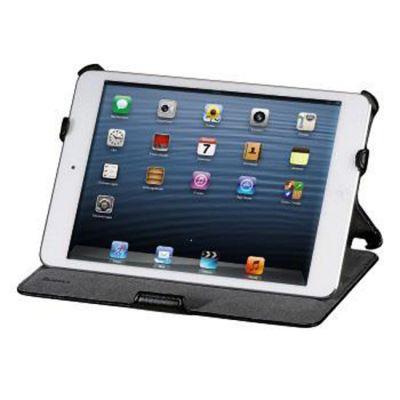 "����� Hama Slim ��� Apple iPad Mini, 7"" (������) H-106499"