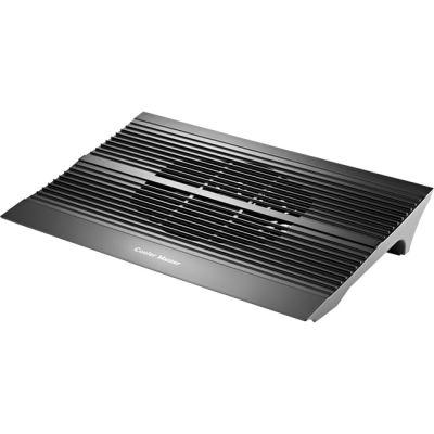 ����������� ��������� Cooler Master NotePal A100 R9-NBC-A1HK-GP