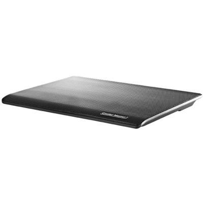 Охлаждающая подставка Cooler Master NotePal I100 R9-NBC-I1HK-GP