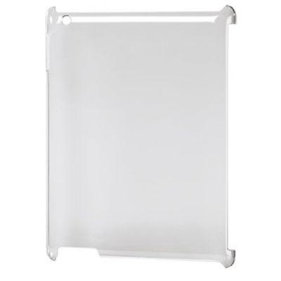 ����� Hama ��� Apple iPad mini (����������) H-107995
