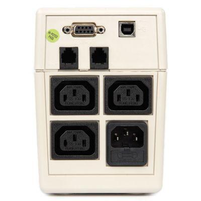 ИБП Ippon Back Power Pro 800 (9C00-53022-00)