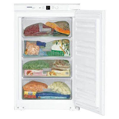Встраиваемый холодильник Liebherr IGS 1113