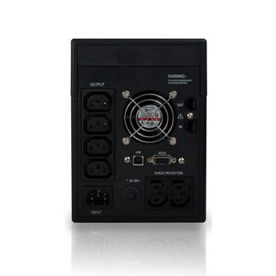 ��� Ippon Smart Power Pro 1000