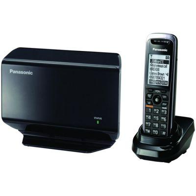 Телефон Panasonic Dect беспроводной KX-TGP500