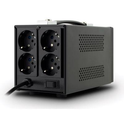 Ippon Стабилизатор напряжения AVR-1000