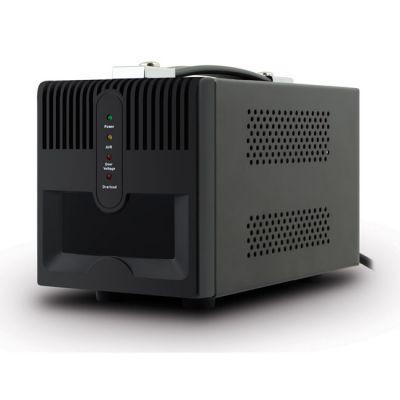 Ippon Стабилизатор напряжения AVR-2000