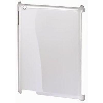 Чехол Hama для Apple iPad mini (белый) H-107996
