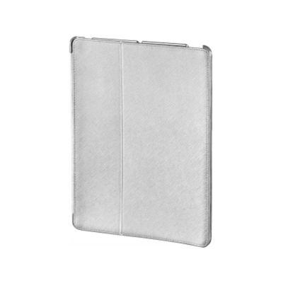 """Чехол Hama для Apple iPad 3/4, 9,7"""" (белый) H-107931"""