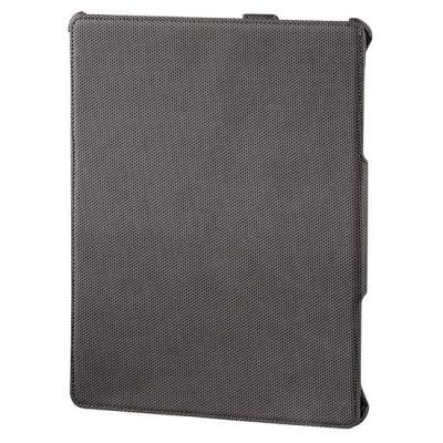 "����� Hama San Vicente ��� Apple iPad iPad 3/4, 9,7"" (�����) H-104641"