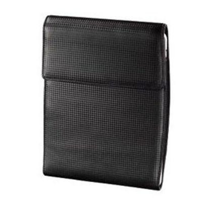 "����� Hama Carbon ��� Apple iPad 1/2/3/4, 9,7"" (������) H-104608"