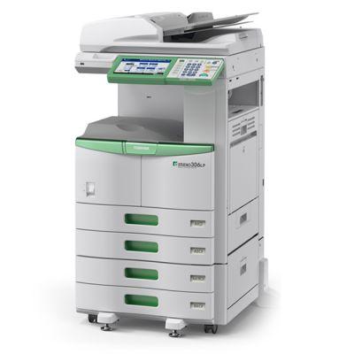 ��� Toshiba e-STUDIO306LP ECO 6AG00004950 DP-3030MJD