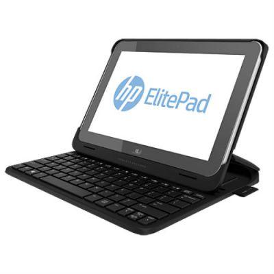 Чехол HP для планшетоа ElitePad (English) D6S54AA#ABB