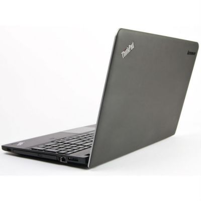 Ноутбук Lenovo ThinkPad Edge E531