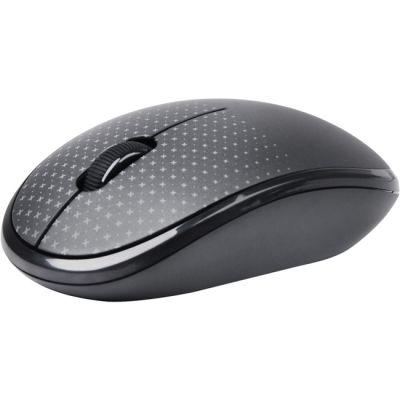 ���� ������������ A4Tech Holeless Black USB G7-555D-1