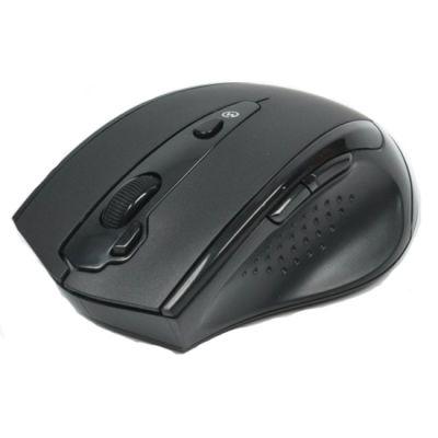 ���� ������������ A4Tech Holeless Black USB G10-810H-1