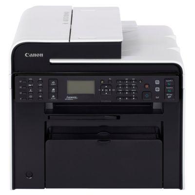 ��� Canon i-SENSYS MF4870dn 6371B141