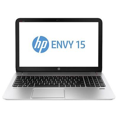 ������� HP Envy 15-j004er E6M96EA
