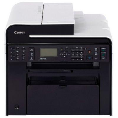 ��� Canon i-SENSYS MF4890dw 6371B066 (6371B138)