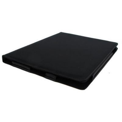 "Чехол Hama Arezzo для Apple iPad 2/3/4, 9,7"" (25 см), H-104620"