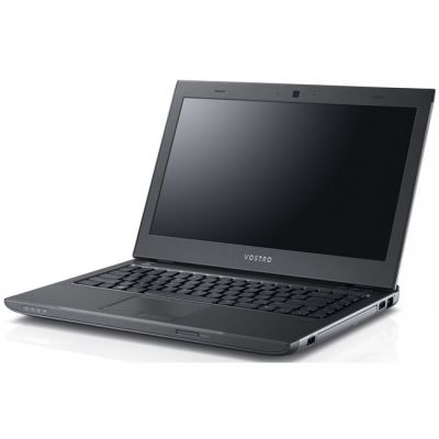 Ноутбук Dell Vostro 3460 Red 3460-9643