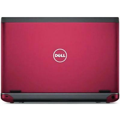 ������� Dell Vostro 3460 Red 3460-9643