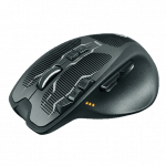 ���� ������������ Logitech Wireless Gaming G700S 910-003424