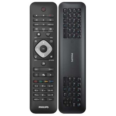 ��������� Philips 60PFL6008S/60