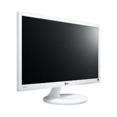 Монитор LG 23EA53VB-W (White)