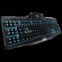 Клавиатура Logitech Gaming Keyboard G510S 920-004975