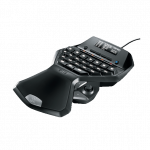 Клавиатура Logitech G13 Advanced Gameboard 920-005039