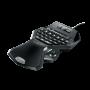 Клавиатура Logitech G13 Advanced Gameboard 920-005039
