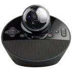 Веб-камера Logitech BCC950 960-000867