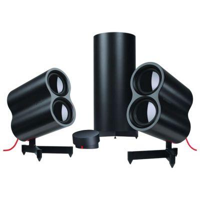 Колонки Logitech Z553 2.1 Speaker System 980-000650
