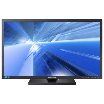������� Samsung S23C650D LS23C65UDCA/CI