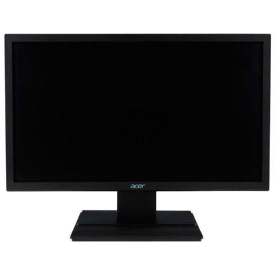 Монитор Acer V236HLbd UM.VV6EE.002
