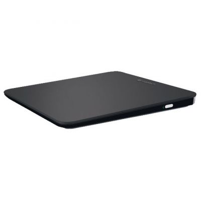 ������ Logitech Wireless Rechargeable Touchpad T650 910-003060
