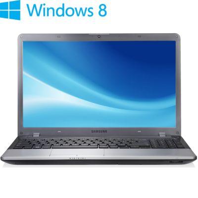 ������� Samsung 350V5C S0U (NP-350V5C-S0URU)