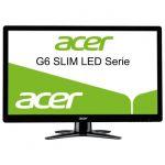 Монитор Acer G246HYLbd UM.QG6EE.002 /001