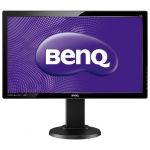 Монитор BenQ GL2450HT 9H.L7CLB.HBE