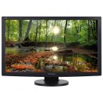 Монитор ViewSonic VG2233-LED VS15381