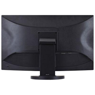 ������� ViewSonic VG2233-LED VS15381