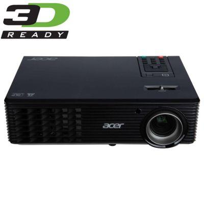�������� Acer X1263 MR.JGL11.001