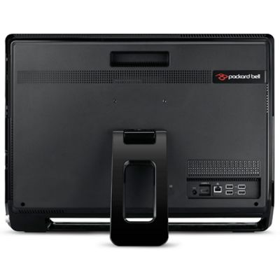 Моноблок Packard Bell OneTwo M3450 DQ.U6UER.001