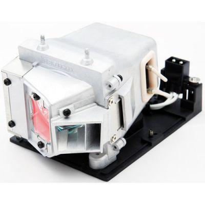 Лампа Optoma для проектора HD300X / HD33 SP.8KZ01GC01
