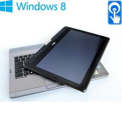 Ноутбук Fujitsu LifeBook T902 VFY:T9020MF121RU