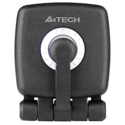 Веб-камера A4Tech PK-836MJ
