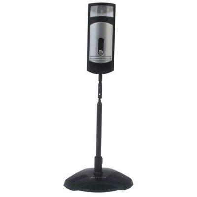 Веб-камера A4Tech PK-7G USB 2.0